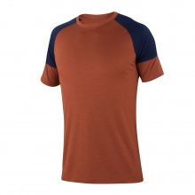 Men's W2 Sport T by Ibex in Evanston Il