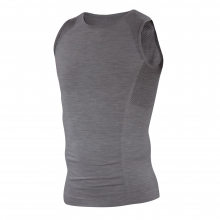 Men's Balance Sleeveless by Ibex