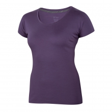 Women's Layla T by Ibex in Fairbanks Ak