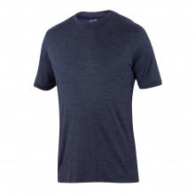 Men's Essential T by Ibex in Ellicottville Ny