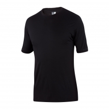Men's Essential T by Ibex in Fairbanks Ak