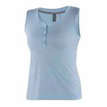 Women's Greta Tank by Ibex