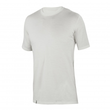 Men's Axiom Undershirt by Ibex in Squamish Bc