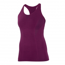 Women's Balance Tank by Ibex