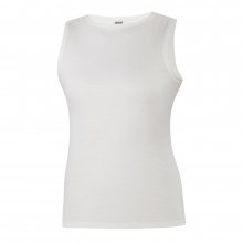 Women's Essential Tank by Ibex in North Vancouver Bc