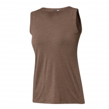 Women's Essential Tank by Ibex in Truckee Ca