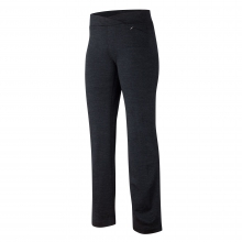 Women's Latitude Lounge Pant by Ibex