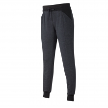 Women's Latitude Sport Pant by Ibex in Squamish Bc