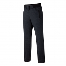 Men's Latitude Sweatpant by Ibex in Glenwood Springs Co