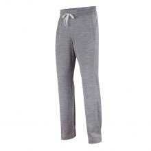 Men's Latitude Sweatpant by Ibex in Chicago Il