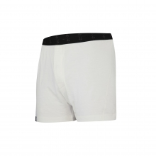 Men's Axiom Boxer by Ibex