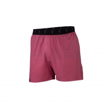 Men's Axiom Boxer by Ibex in Glenwood Springs Co