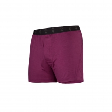 Men's Axiom Boxer by Ibex in Flagstaff Az