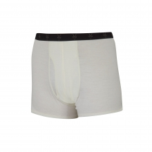 Men's Axiom Trunk Boxer by Ibex