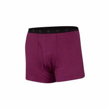 Men's Axiom Trunk Boxer by Ibex in Smithers Bc