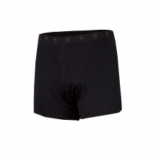 Men's Axiom Trunk Boxer by Ibex in Miamisburg Oh