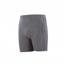 Men's Balance Boxer Brief by Ibex