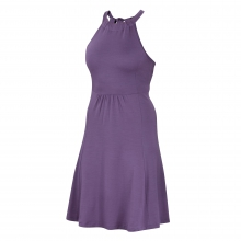 Women's Ava Dress
