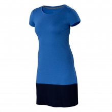 Women's Hildie Dress by Ibex in Ellicottville Ny