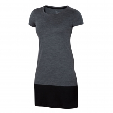 Women's Hildie Dress by Ibex in Fort Collins Co