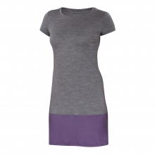 Women's Hildie Dress by Ibex in Ann Arbor Mi