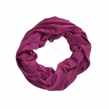 Women's Videria Scarf by Ibex