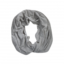 Women's Constance Scarf by Ibex