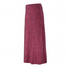 Women's Bridget Skirt