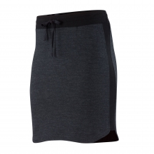 Women's Latitude Sport Skirt by Ibex