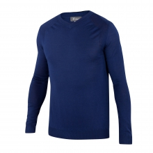 Men's Potter Sweater by Ibex