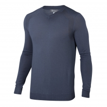 Men's Potter Sweater
