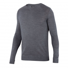 Men's Potter Sweater by Ibex in Sioux Falls SD