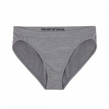 Women's Balance Brief by Ibex in Miamisburg Oh