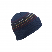 Men's Berne Cap by Ibex