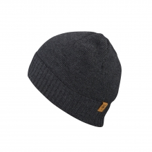 Men's Longshoreman Cap by Ibex