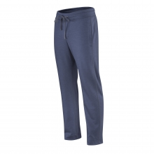 Men's Northwest Lounging Pant by Ibex