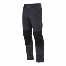 Men's Gallatin Optim Pant by Ibex