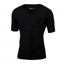 Men's Woolies 1 Short Sleeve by Ibex