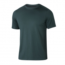 Men's Odyssey  T by Ibex