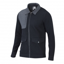 Men's Scout Around Shirt by Ibex