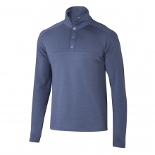 Men's Northwest Henley by Ibex