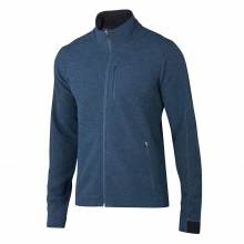 Men's Scout Jura Full Zip