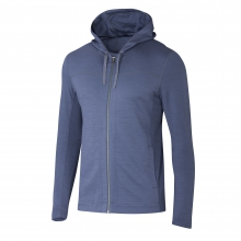Men's Northwest Hoody by Ibex