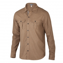 Men's Northstar Shirt