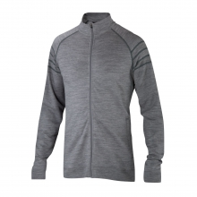 Men's Latitude Full Zip
