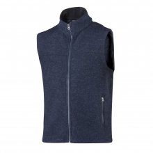 Men's Arlberg Vest by Ibex in Sioux Falls SD