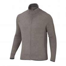 Men's Journeyman Sweater by Ibex