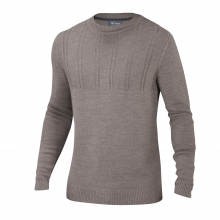 Men's Cooper Sweater