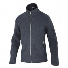 Men's Arlberg Jacket