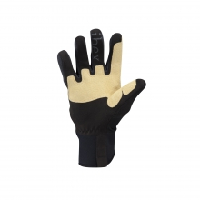 Kilometer Glove by Ibex